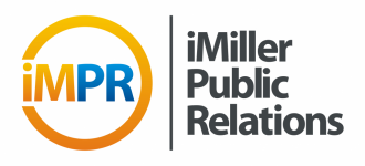 iMillerPublicRelations
