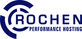 rochen_logo_dark_editable2