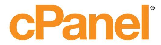 cpanel_company_logo