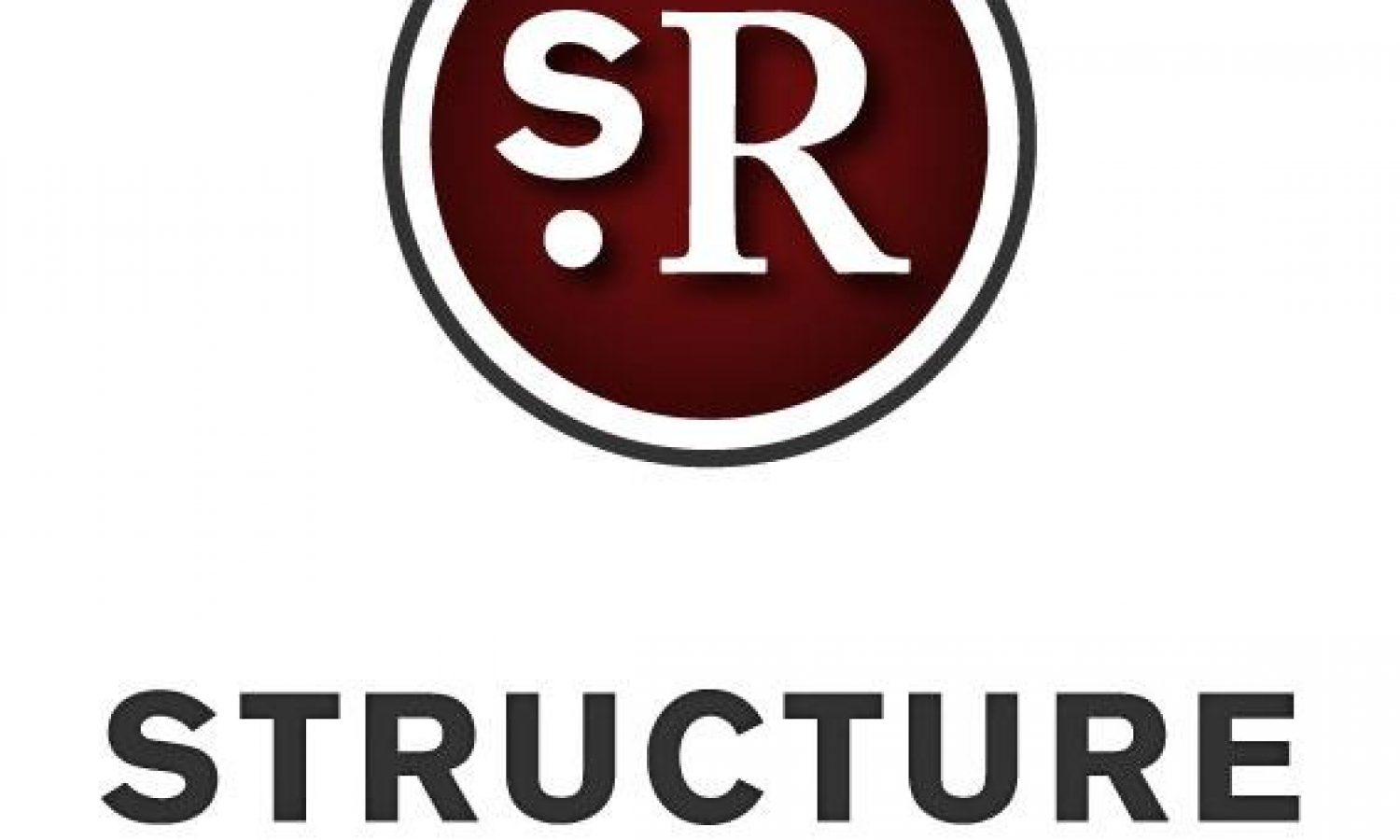 structureresearch