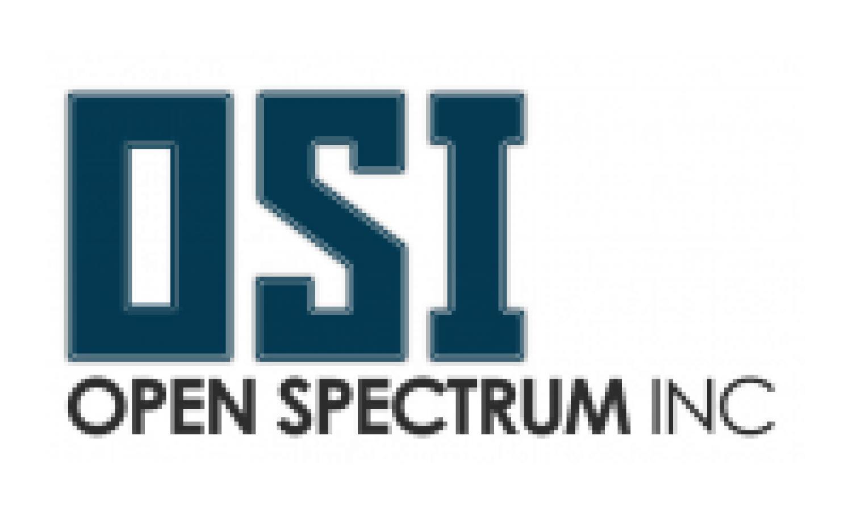 Open Spectrum Inc