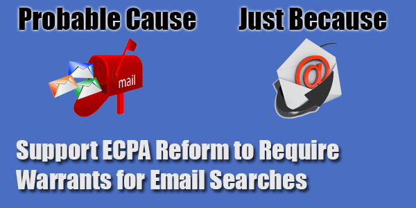 ecpa-reform-standards-slide