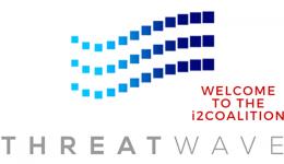 welcome threatwave