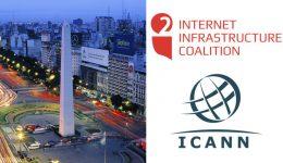 i2C ICANN53