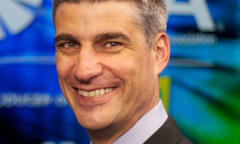 Michael Petricone