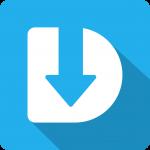 DropSuite-Symbol-Blue-Transparent-Background