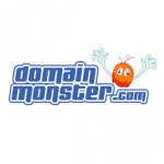 Domain Monster