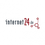 Internet24