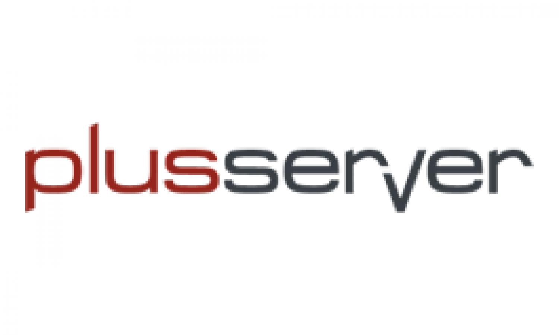 PlusServer