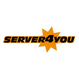 Server4You