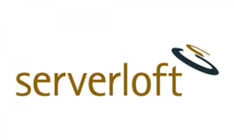 Serverloft