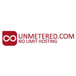 Unmetetered