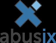 abusix_no_bg