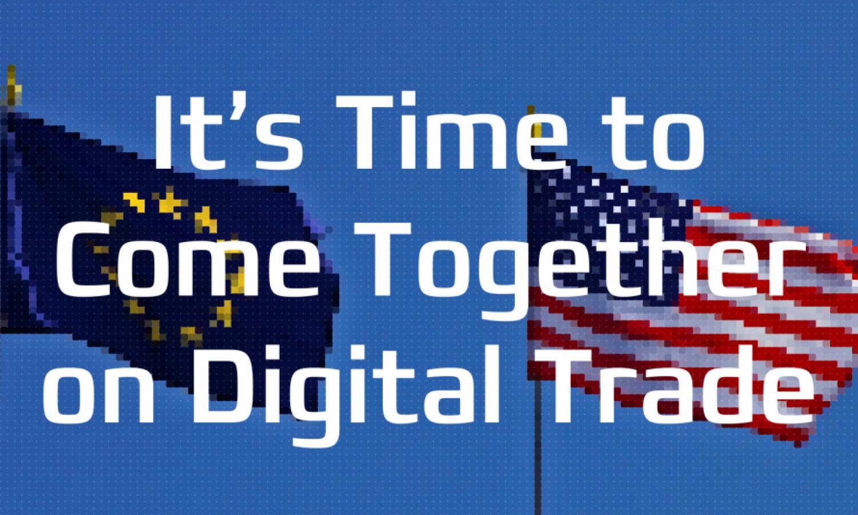Digital Trade Post