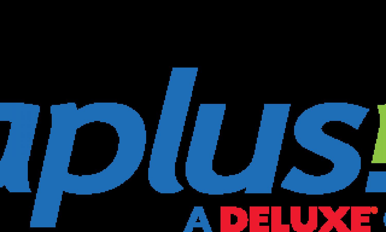 Aplusnet_logo_4c