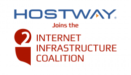 hostway post