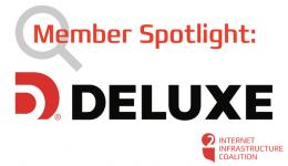 Member Spotlight Deluxe