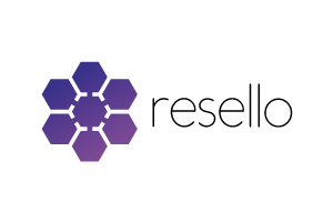 Resello-Partners-300x200