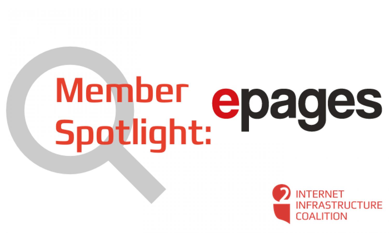 ePages member spotlight post