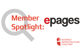 ePages member spotlight post