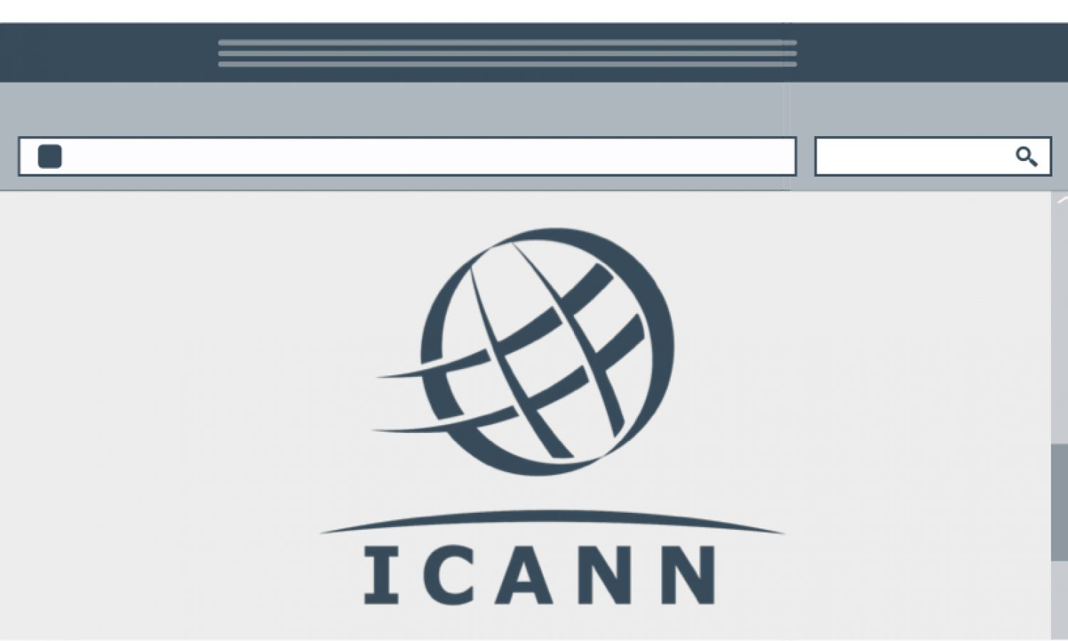 Icann The Iana Transition And The Marrakech Package I2coalition