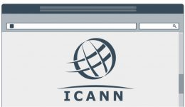 Intro to ICANN Post