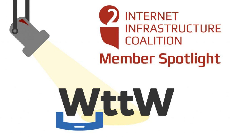 Member Spotlight WttW