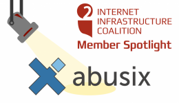Member Spotlight Abusix