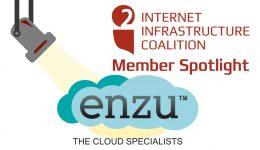 Enzu Member Spotlight