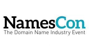 NamesCon fb
