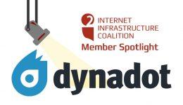 member-spotlight-dynadot