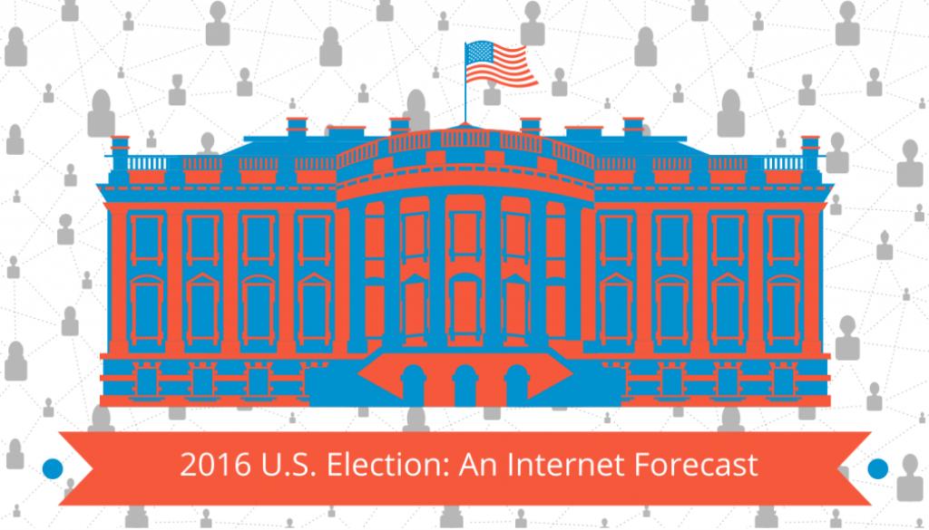 2016-u-s-election-an-internet-forecast