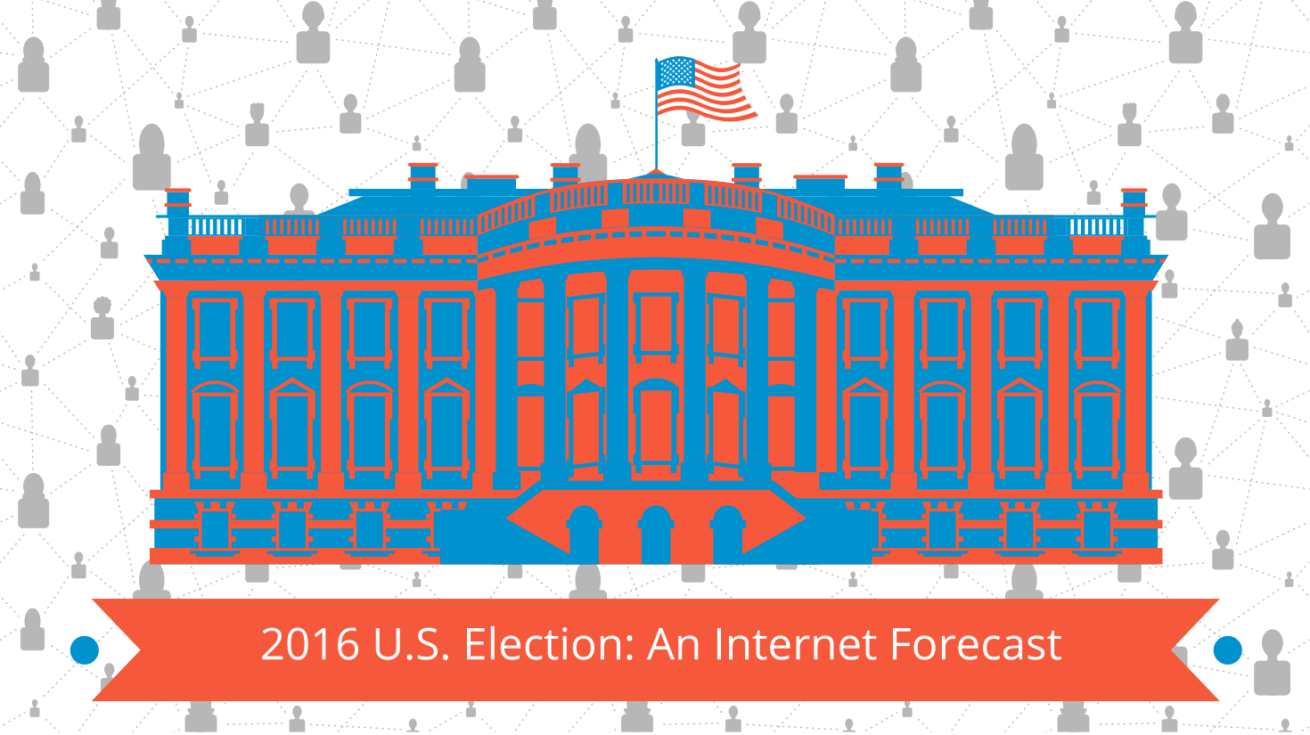 2016-u-s-election-an-internet-forecast