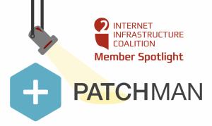member-spotlight-patchman-bv