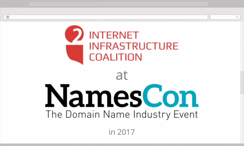 NamesCon 2017