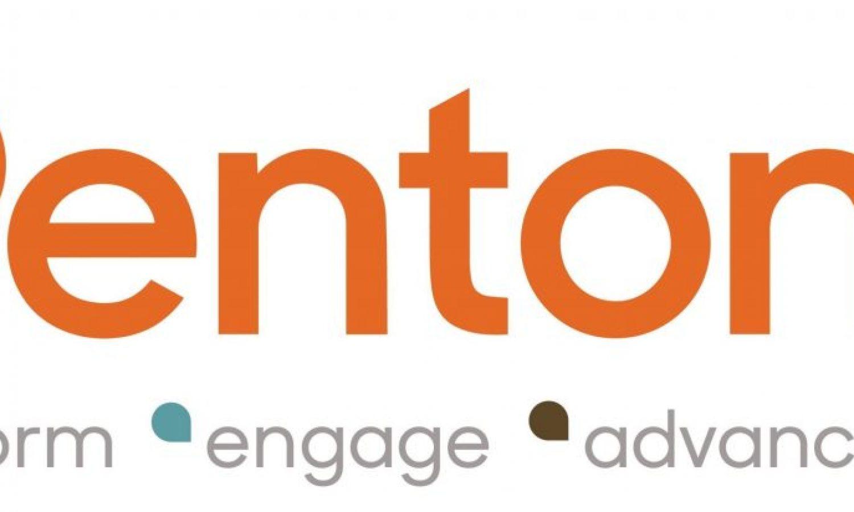 Penton_ Logo