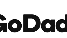 GoDaddy_Logo_RGB_Full_B