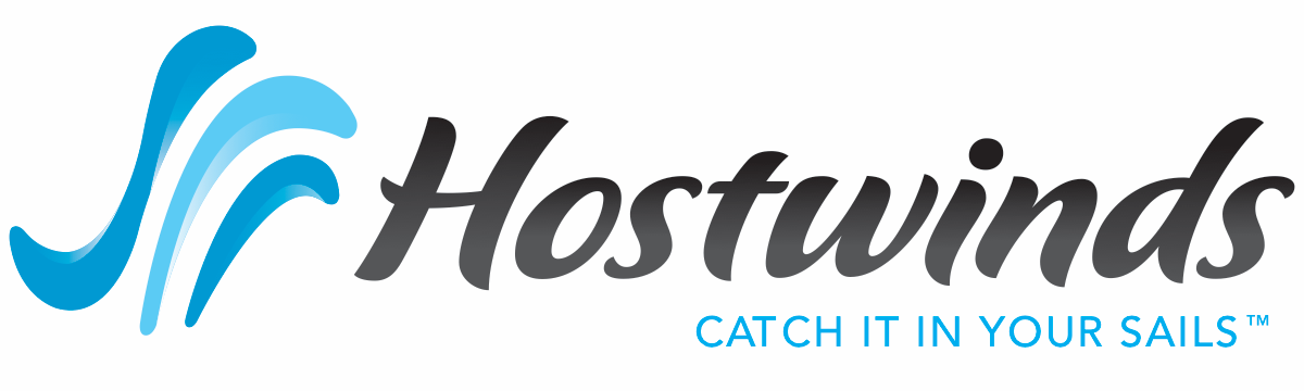 (HW)_logo_lockup
