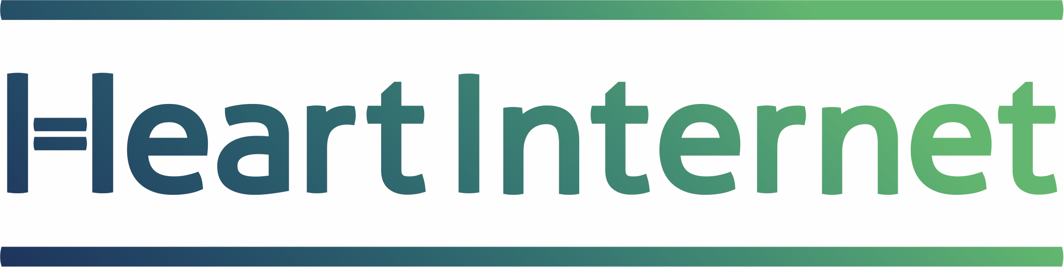 HeartInternet_Logo_Colour