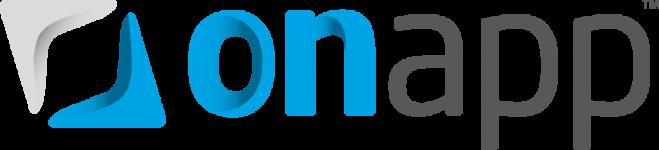 OnApp_logo_GENERAL-USE_rgb