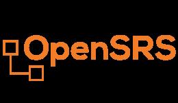 OpenSRS_logo