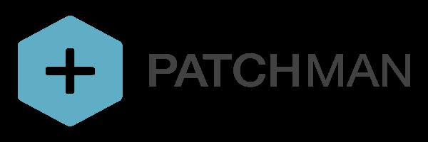 Patchman_logo
