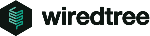 WiredTree_Logo