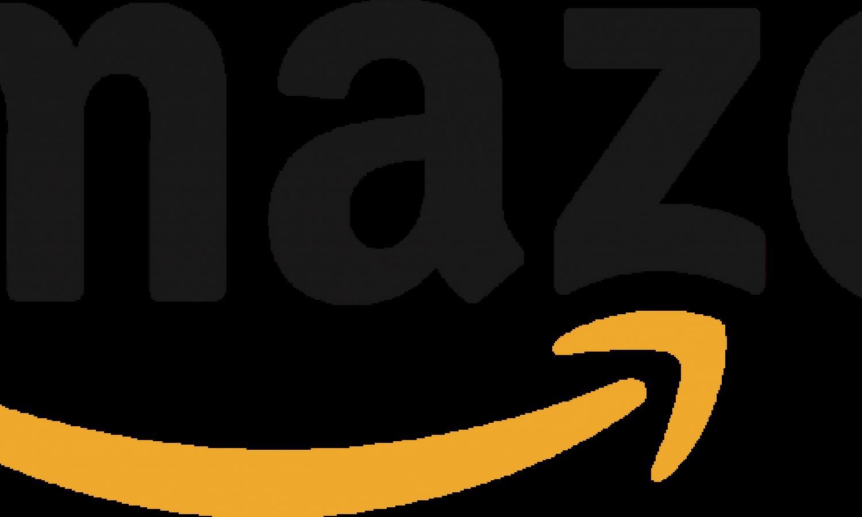 amazon_logo_CMYK