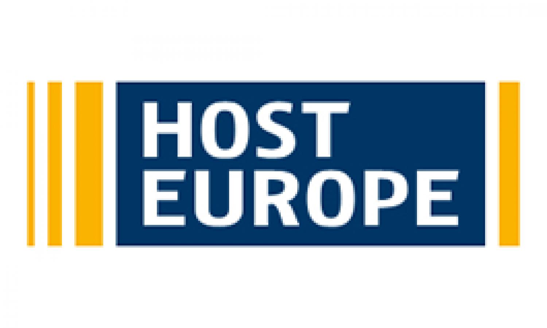 brand-hosteurope