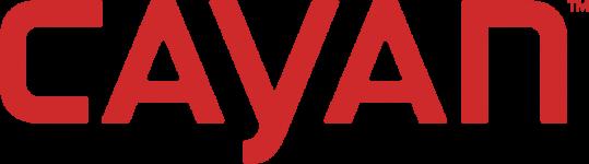 cayan_logo[2]