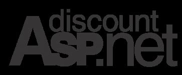 dasp_logo2