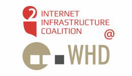 i2Coalition at WHD