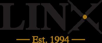 linx-logo-black-large