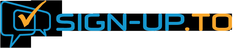 signupto-logo
